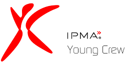 IPMA-YC