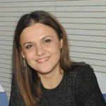Ivana-Beric