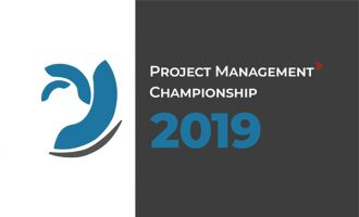 National Competition in Project Management for Students – Project Management Championship 2019
