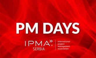 PM Days