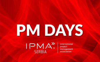 IPMA Serbia and ESTIEM