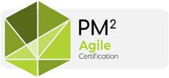 pm2-cert-agile
