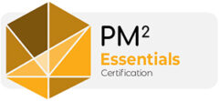 pm2-cert-essentials