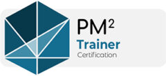 pm2-cert-trainer