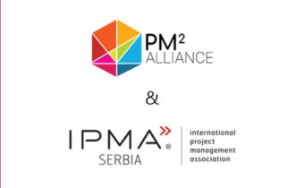 The PM² Alliance and IPMA-Serbia spread the benefits of the PM² methodology in Serbia