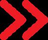IPMA_arrows_icon