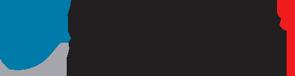 PMC_logo_header