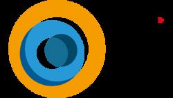 YPMY_logo_header