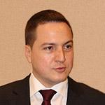 Branko_Ruzic