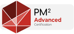 pm2-cert-advanced