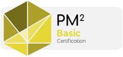 pm2-cert-basic