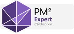 pm2-cert-expert