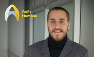 """YC Serbia online Workshop """"Introduction to agile career path"""""""