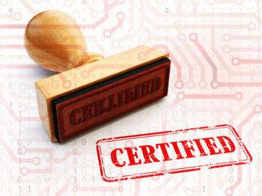 Konačan datum za sticanje sertifikata za IPMA nivo D po posebnim uslovima