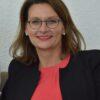 Yvonne-Schoper